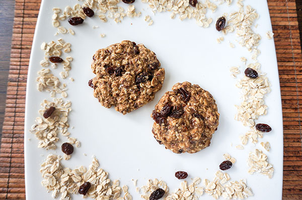 Best Lactation Cookies