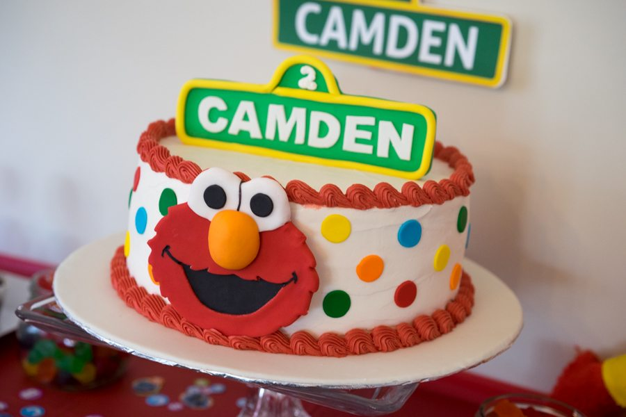 printable elmo cake template - elmo birthday party ideas free printables fun ideas and