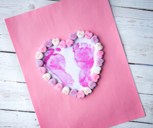 The Best Ideas For Kids The Best Kids Crafts Activities