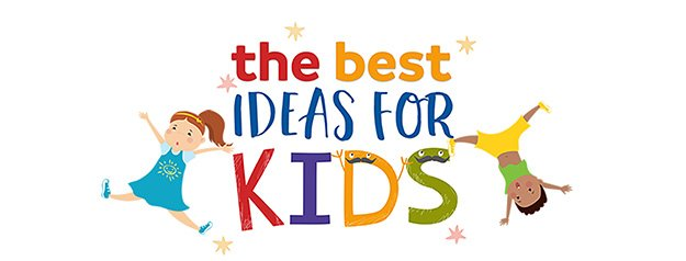 The Best Ideas for Kids - The Best Kids Crafts & Activities