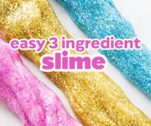 contact lens solution slime