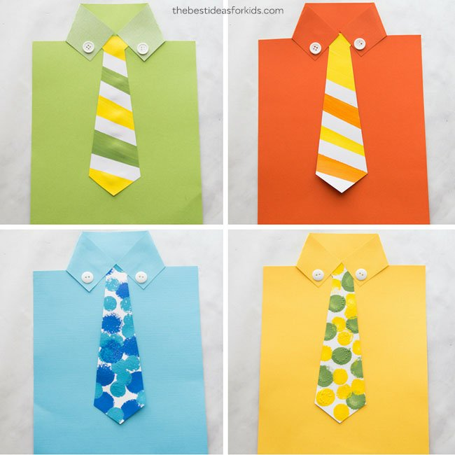 picture relating to Father's Day Tie Template Printable named Tie Template - The Perfect Programs for Small children