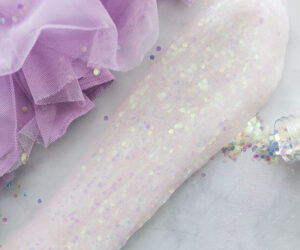 Fairy Slime