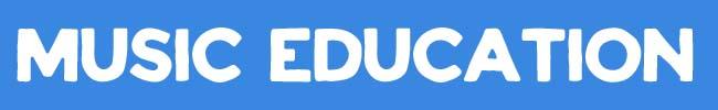music education videos