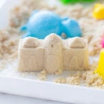 Taste Safe Moon Sand Recipe